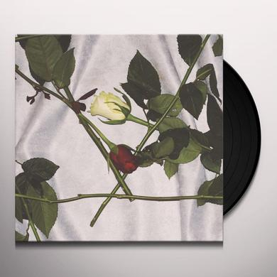 CHAIN OF FLOWERS Vinyl Record