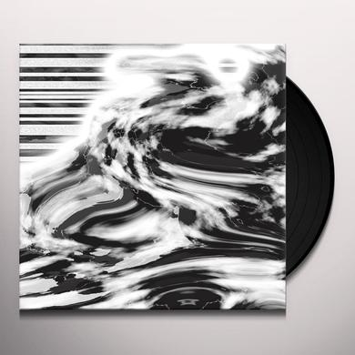 Barnt IF SHE SAYS SHE IS A HEALER SHE IS A HEALER Vinyl Record