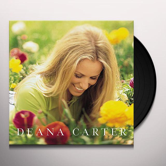 Deana Carter DID I SHAVE MY LEGS FOR THIS Vinyl Record
