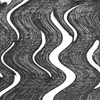Growing DISORDER Vinyl Record