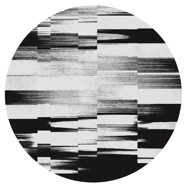 LANDSIDE UNCHARTED REMIXES Vinyl Record