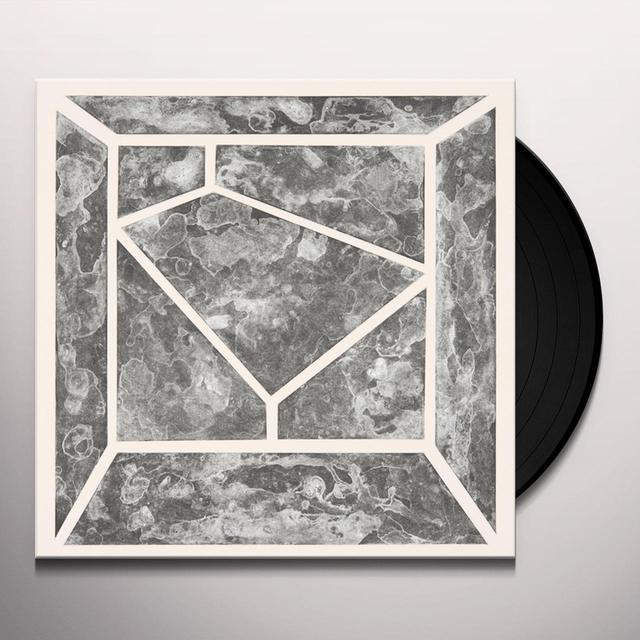 Spectres CONDITION Vinyl Record