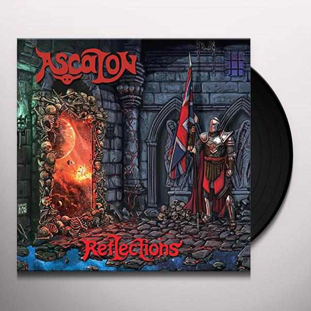 Ascalon REFLECTIONS Vinyl Record