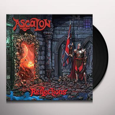 Ascalon REFLECTIONS Vinyl Record