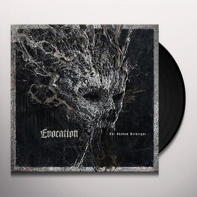 Evocation SHADOW ARCHETYPE Vinyl Record