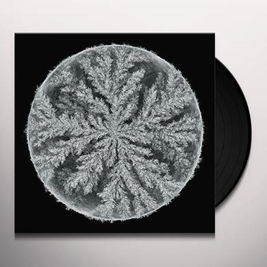 Max Cooper EMERGENCE REMIXED Vinyl Record