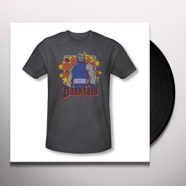 Iggy Pop IDIOT Vinyl Record