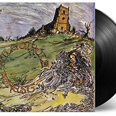Forest FULL CIRCLE Vinyl Record