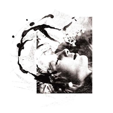 Tenhi AIRUT:AAMUJEN Vinyl Record