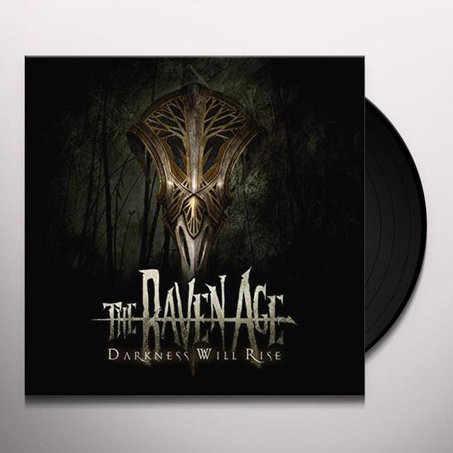 Raven Age