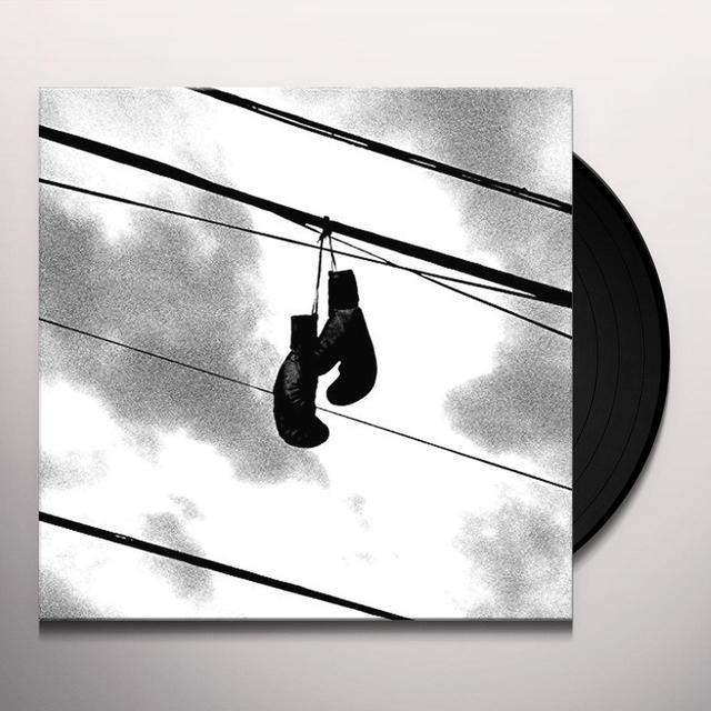 Ludwig Goransson CREED / O.S.T. Vinyl Record
