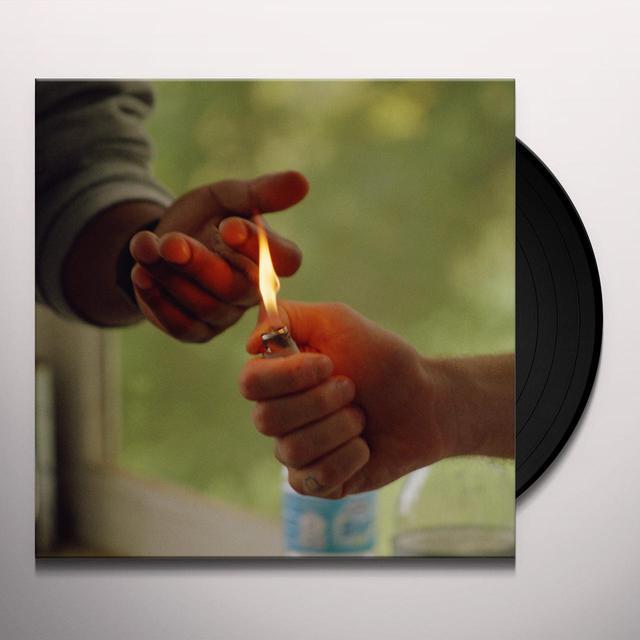 MONO NO AWARE / VARIOUS Vinyl Record