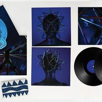 Childish Gambino AWAKEN MY LOVE Vinyl Record