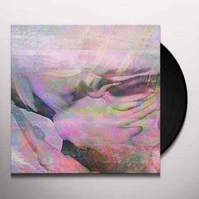 Gallops BRONZE MYSTIC Vinyl Record