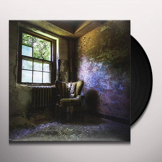 Meek Is Murder WAS Vinyl Record