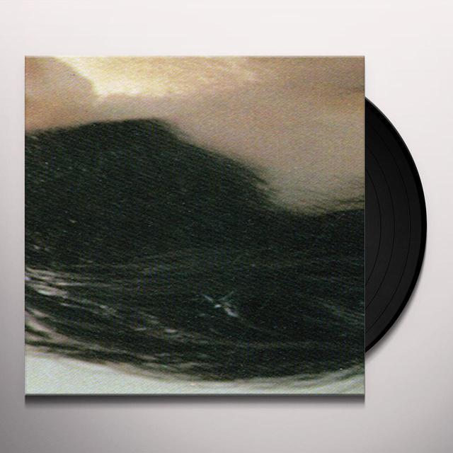 BODY FOUR Vinyl Record