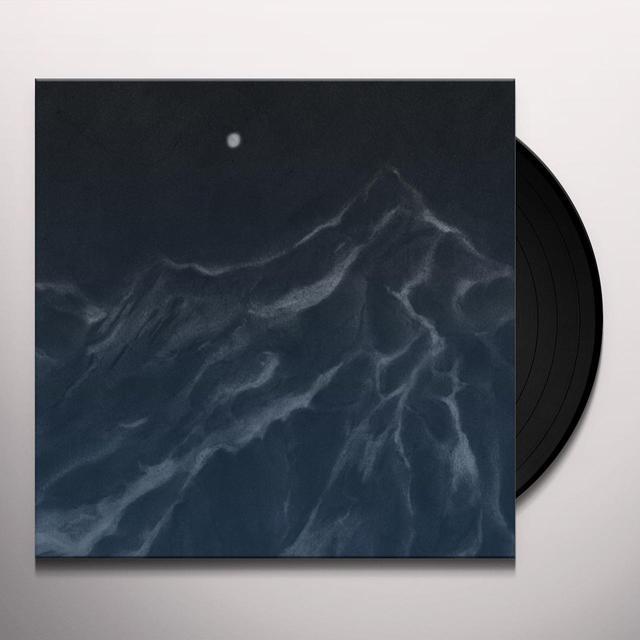 DEATHLIST Vinyl Record