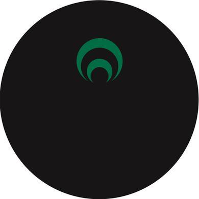 Luke Hess FACETTE Vinyl Record