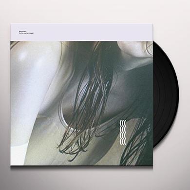 Internazionale PALE & THE COLOURFUL Vinyl Record