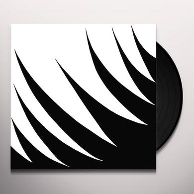 Arthur King & Night Sea PALMETTO Vinyl Record