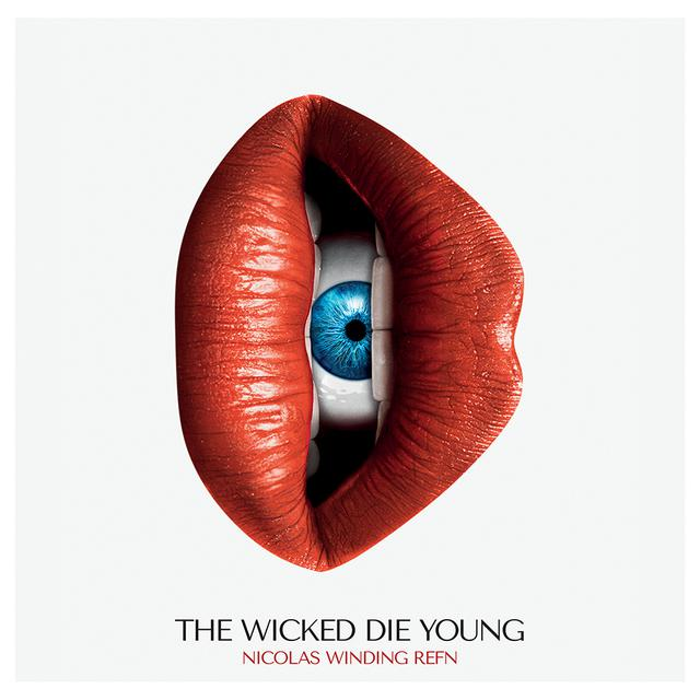 Wicked Die Young Vinyl Record