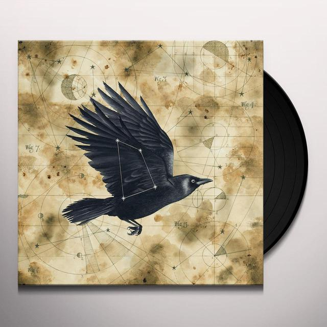 Big Big Train GRIMSPOUND Vinyl Record
