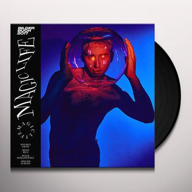 Bilderbuch MAGIC LIFE Vinyl Record
