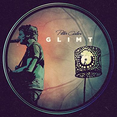 Petter Carlsen GLIMT Vinyl Record