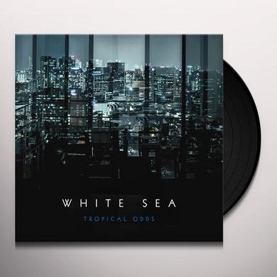 White Sea TROPICAL ODDS Vinyl Record