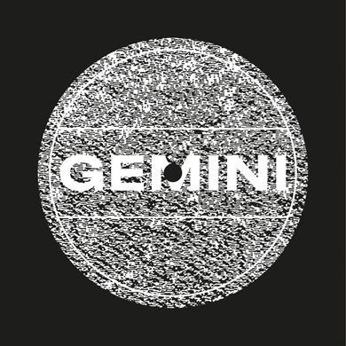 Gemini LE FUSION Vinyl Record