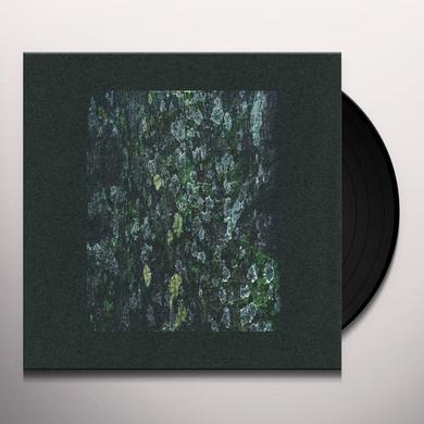 Dark Sky WALKER / KILTER - REMIXES Vinyl Record