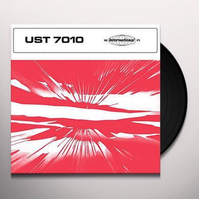 Brugnolini / Carnini BEAT DRAMMATICO UNDERGROUND POP ELETTRONICO Vinyl Record