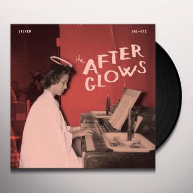 AFTERGLOWS Vinyl Record