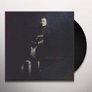 Suuns HOLD / STILL REMIX Vinyl Record