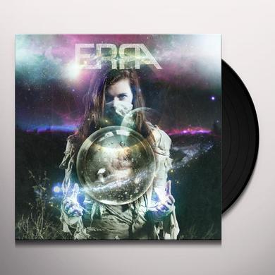 Erra IMPULSE Vinyl Record
