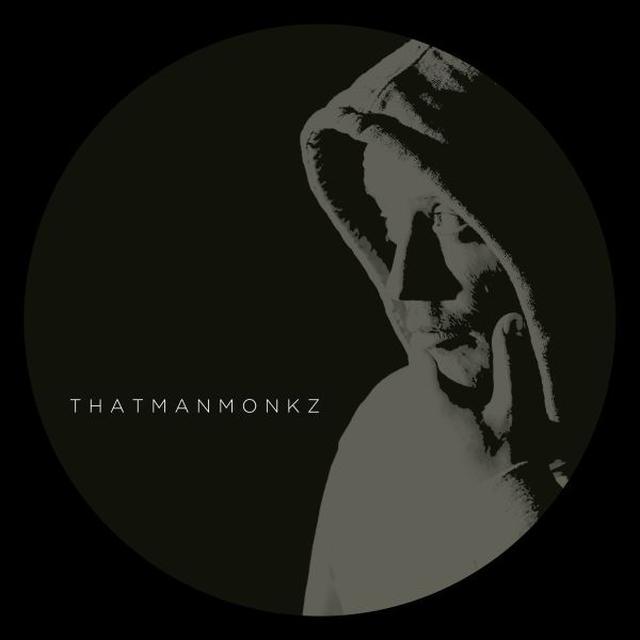 Thatmanmonkz