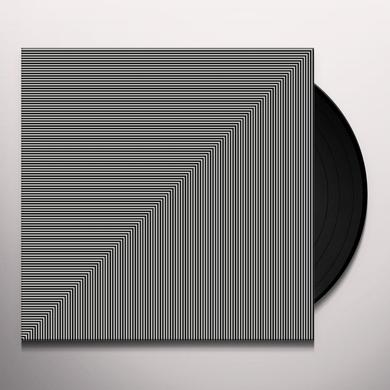 Dopplereffekt CELLULAR AUTOMATA Vinyl Record