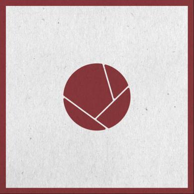 Oxia DOMINO REMIXES 1 Vinyl Record