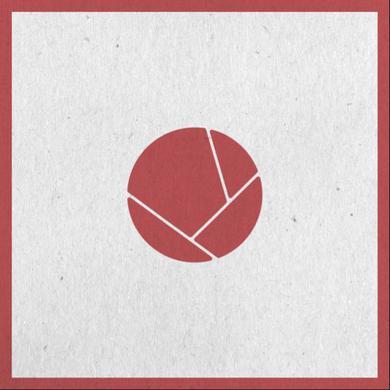 Oxia DOMINO REMIXES 2 Vinyl Record