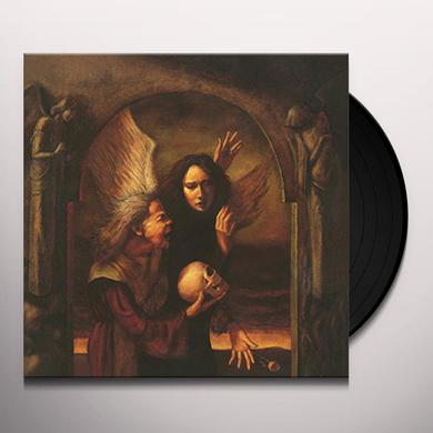 Death Angel FALL FROM GRACE Vinyl Record