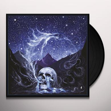 Ghost Bath STARMOURNER Vinyl Record