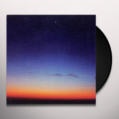 FLYING SAUCER ATTACK Vinyl Record