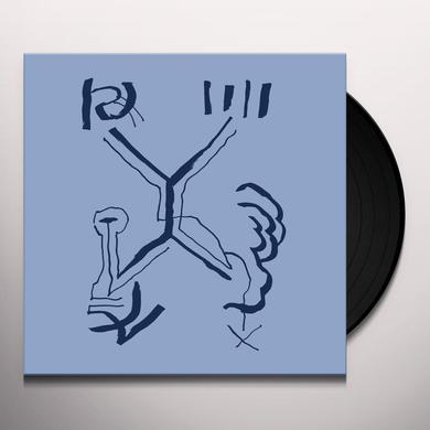 KONSTRUKT MOLTO BENE Vinyl Record