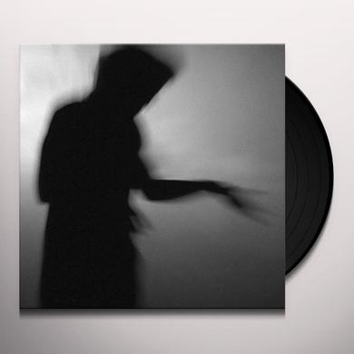 Wall UNTITLED Vinyl Record