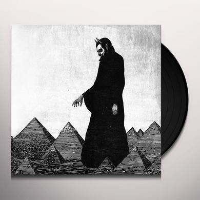 Afghan Whigs IN SPADES Vinyl Record