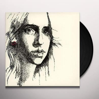 Laura Nyro CHRISTMAS & THE BEADS OF SWEAT Vinyl Record