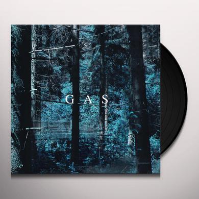 Gas NARKOPOP Vinyl Record