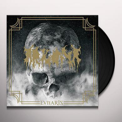 Arkona LUNARIS Vinyl Record