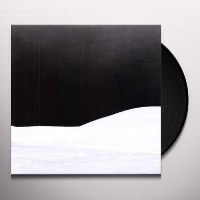 White Hills H-P1 Vinyl Record