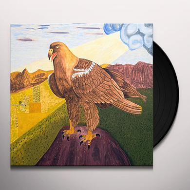 FLOWERS MUST DIE KOMPOST Vinyl Record